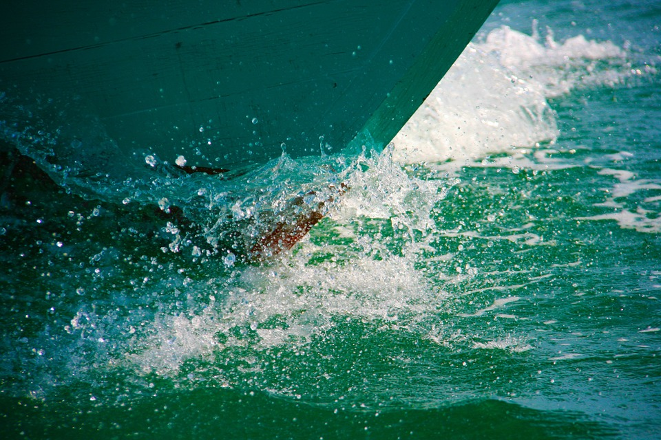 Pourquoi louer un bateau pour mes vacances