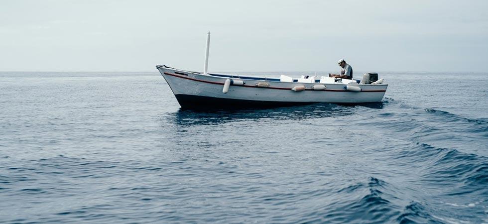 location bateau a moteur